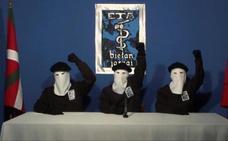 Las víctimas extremeñas de ETA consideran que la «petición de perdón» llega muy tarde