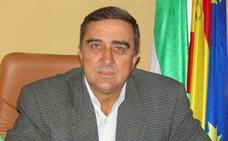 El Tribunal de Cuentas reclama 20.200 euros al exalcalde de Pela