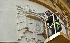Los tribunales rechazan que Badajoz tenga obligación de hacer un catálogo de vestigios