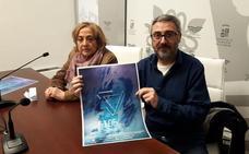 El documental extremeño '5105. Historia de una fuga de Mauthausen' gana el Festival 'La Fila' de Valladolid