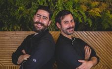 La Vida en Tapas planea más aperturas de la mano de socios