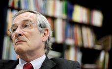 Xavier Trias asegura que «el 22 de mayo habrá Govern» y Puigdemont decidirá el president