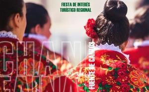 La Fiesta de la Chanfaina se celebra el próximo fin de semana