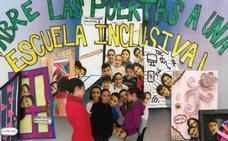 Tres colegios de Alagón del Río, Montijo y Gévora ganan en Extremadura el Concurso Escolar de la ONCE