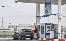 Los extremeños pierden 200 euros al año en carburante, según la Asociación de Estaciones de Servicio Automáticas