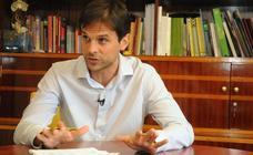 Podemos se reunirá con Vara mañana para evaluar el cumplimiento de los acuerdos