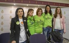 Tercer pacto salarial que se anula en Canarias por sexista