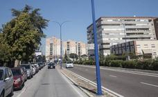 Badajoz verá mejor a partir de mayo