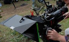 La Junta premiará con 24.000 euros los mejores guiones de cine con sello extremeño