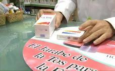Sanidad da un ultimátum de tres meses a los productos homeopáticos