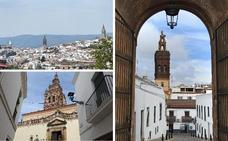 La Junta invertirá 4 millones para proyectos turísticos en el sur de Extremadura