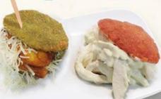 Badajoz celebra este fin de semana la Ruta de la tapa sin gluten
