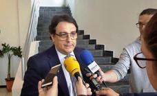 Extremadura defiende la labor asesora de los foros sanitarios