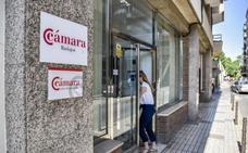 La Federación Red.Actiba concurrirá a las elecciones de la Cámara de Comercio de Badajoz