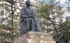 Plasencia homenajea el sábado al poeta Gabriel y Galán