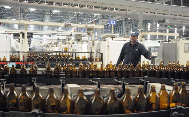 La Junta eleva a 44 millones la ayuda máxima a grandes industrias