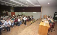 Extremadura, primera región en celebrar el Día de la Visibilidad Lésbica