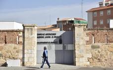 El Ayuntamiento de Badajoz prevé que la obra del albergue del Revellín comience en unos días