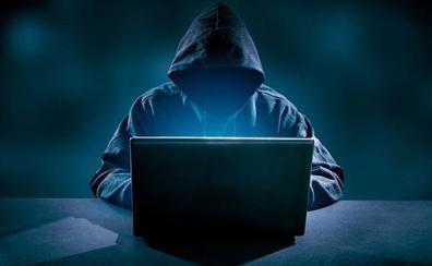 Mujer y hacker, ¿una combinación posible?