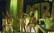 ABBA anuncia el lanzamiento de dos nuevos temas y su regreso virtual a la escena