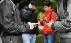 Más de la mitad de apps ponen en peligro la privacidad de los más pequeños