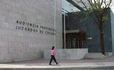 La Audiencia de Cáceres protege el derecho de unos tíos a ver a sus sobrinas