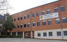 Las cooperativas de enseñanza, una gestión alternativa en la concertada en Extremadura