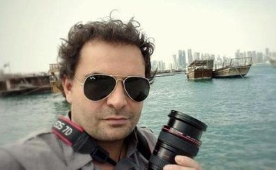 El periodista Ángel Sastre, propuesto de nuevo por Don Benito para la Medalla de Extremadura
