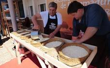 Castuera celebra este sábado el Día de la comarca de La Serena