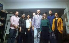La Asociación de Amigos de la Coral y Folklore Villanovense renueva su junta directiva