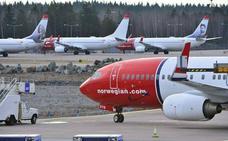 Norwegian da calabazas a IAG al considerar insuficientes sus ofertas