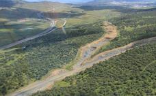 Los retrasos de Plasencia a Cáceres condicionan la llegada del tren rápido a Extremadura