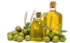 La producción de aceite de oliva en Extremadura supera las 72.500 toneladas