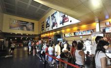 La XIV Fiesta del Cine, con entradas a 2, 90, llega a cinco salas de la provincia de Badajoz