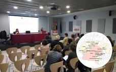 Almendralejo, Don Benito, Villanueva y Diputación de Cáceres recibirán 14 millones de fondos Edusi