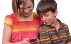 El reto de los padres del siglo XXI: Cómo educar en los tiempos de Internet