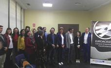 Extremadura, Alentejo y Centro portugués buscan 30 proyectos emprendedores