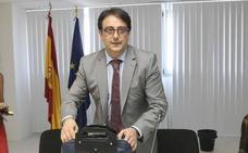 El PP confía en que Podemos y Ciudadanos respalden la reprobación de Vergeles