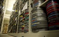 El cine mudo, un patrimonio que EE UU se niega a olvidar