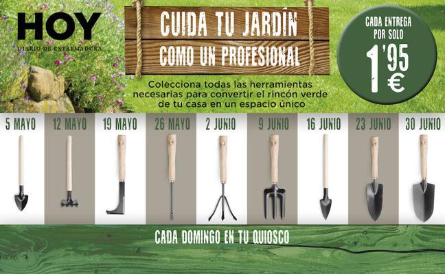 Promociones del Diario HOY de Extremadura | Hoy