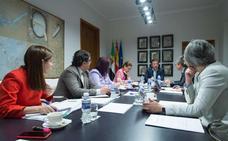 Aprobados 2,5 millones de euros en ayudas para modernizar la maquinaria agrícola
