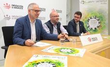 La Feria Ganadera de La Siberia reunirá a 260 cabezas y acogerá exposiciones y concursos