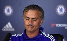 Mourinho pagará 800.000 euros por defraudar a Hacienda