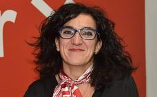 Nuria López comunica al PSOE su precandidatura a las primarias pese a la ausencia de calendario