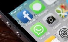 WhatsApp, la reina de las app de mensajería en España