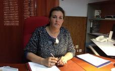 Condenado por faltar al respeto a la alcaldesa de Sierra de Fuentes
