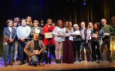 El duende de Lerma gana el XXVII Certamen de Teatro de Jarandilla