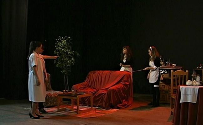 La Concejalía de Cultura de Trujillo programa nueve obras teatrales para los meses de mayo y junio