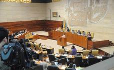 Aprobado el texto que agrupa la normativa sobre impuestos cedidos a Extremadura por el Estado