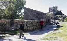 Los municipios de Cáceres ya pueden pedir las ayudas provinciales para recuperar su patrimonio